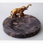 Ele. Bronze Marmor Ascher 3