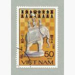 Ele. Briefmarken