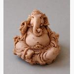 Ele. Ganesha mit Geheimnis 1