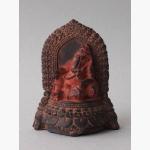 Ele Keramik kl Ganesha