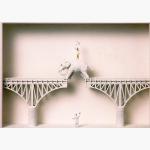 Luftbrücke