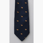 Ele. Krawatte Altea