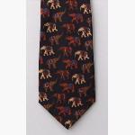 Ele. Krawatte Ascot