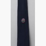 Ele. Krawatte Ascot 2