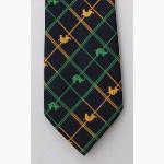 Ele. Krawatte COMMODORE