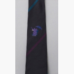 Ele. Krawatte Gino Pilati