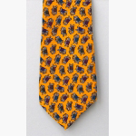 Ele. Krawatte Hemley