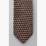 Ele. Krawatte SOER