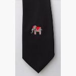 Ele.Krawatte Henry Morelf