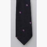 Ele.Krawatte Traffic