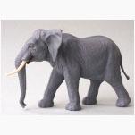 Ele. BRITAINS Elefant England