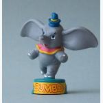 Ele. Disney Dumbo