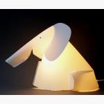 Ele. Designerlampe