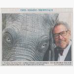 Wümme Zeitung  19.03.2014  Tipps - Termine - Treffpunkte