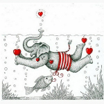 Bremer Elefant