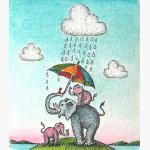Elefanteninsel