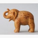 Ele. Kl. Specksteinelefant
